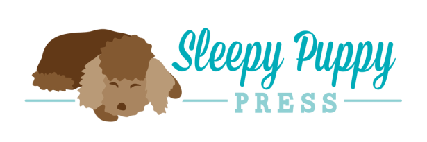 Sleepy Puppy Press